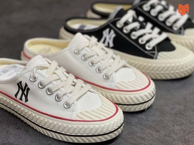 Lựa chọn đôi giày theo mục đích sử dụng