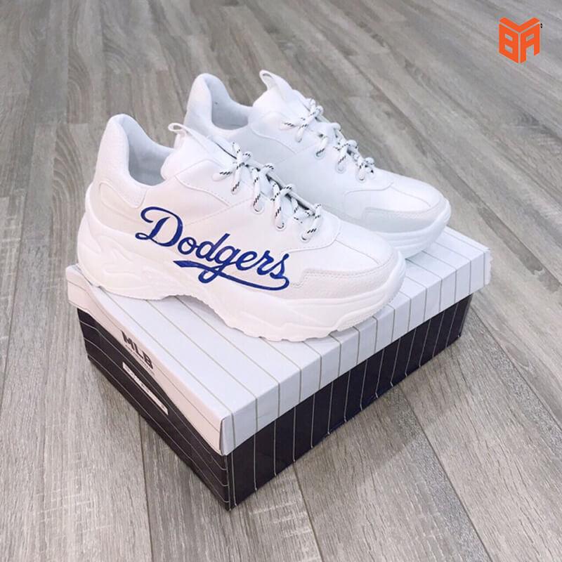 giày dodgers