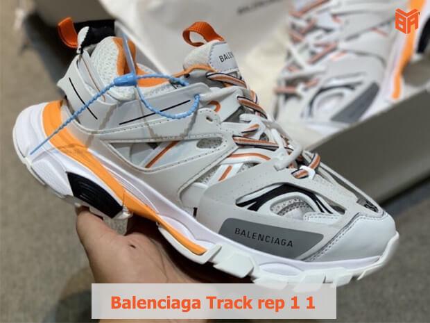 balenciaga track 3 rep 1 1