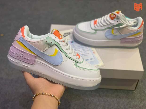 Nike AF1 Rep 11