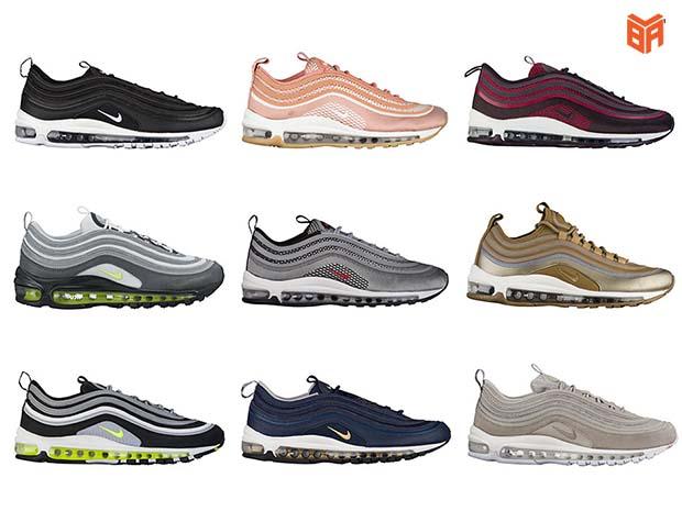 Cần phân biệt những loại hàng của đôi giày