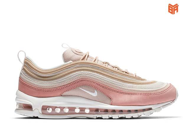Nike Air Max 97 Rush Pink