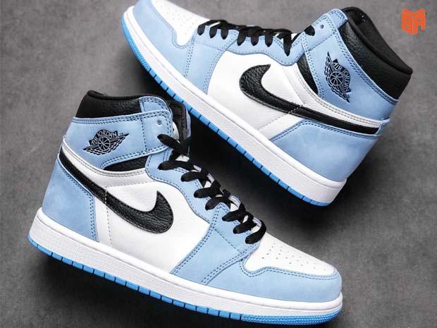 Đôi giày Jordan Rep 1 1