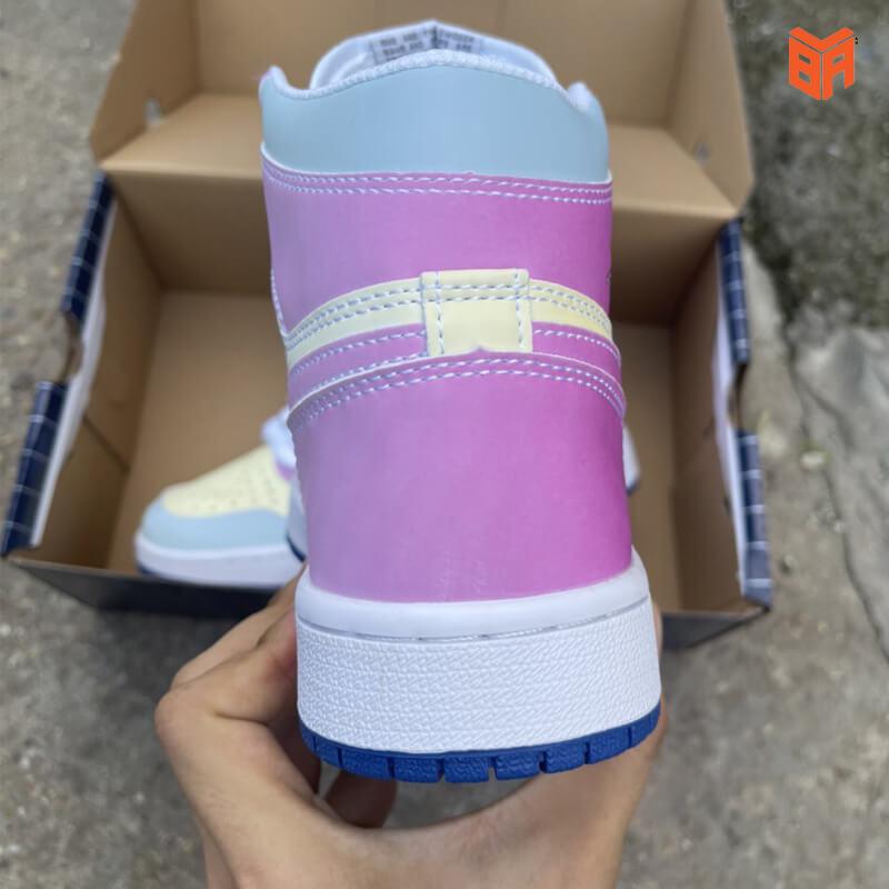 Nike đổi màu Rep 1 1