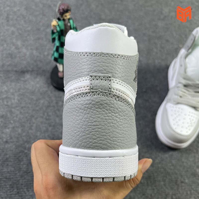 Nike Air Jordan 1 High Camo - Gót