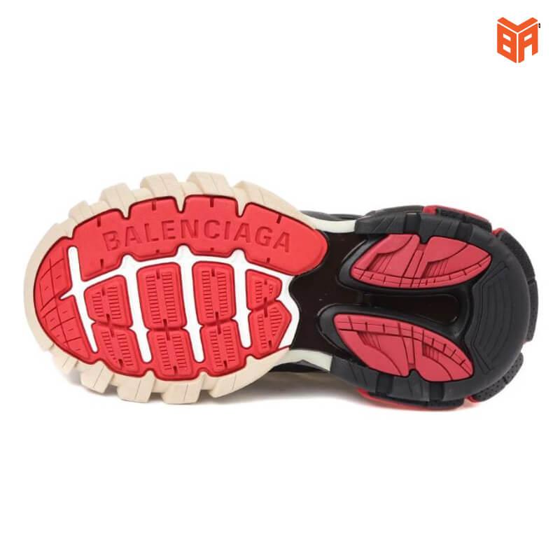 đế giày balenciaga track