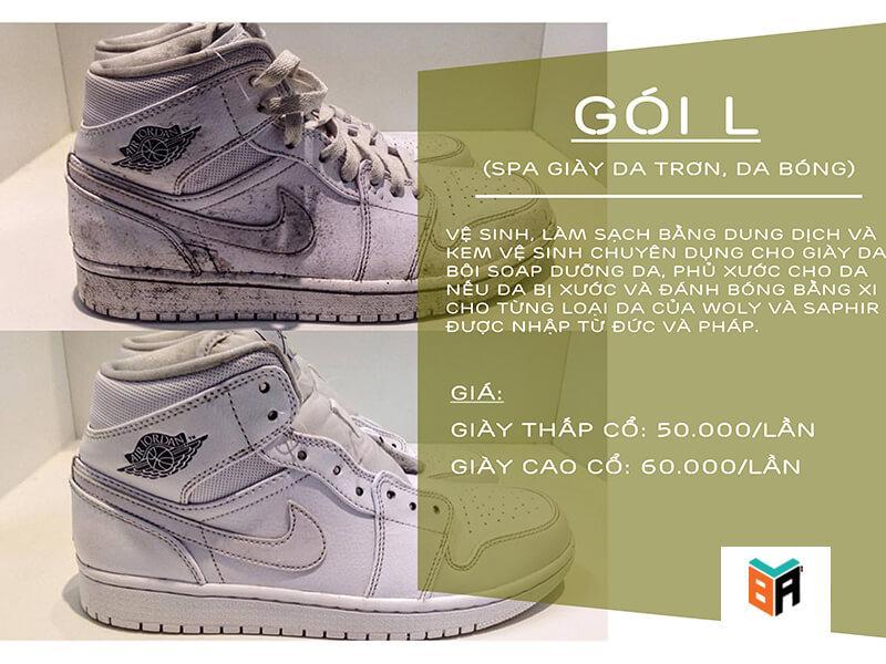 custom giày bóng rổ khoảng bao nhiêu tiền