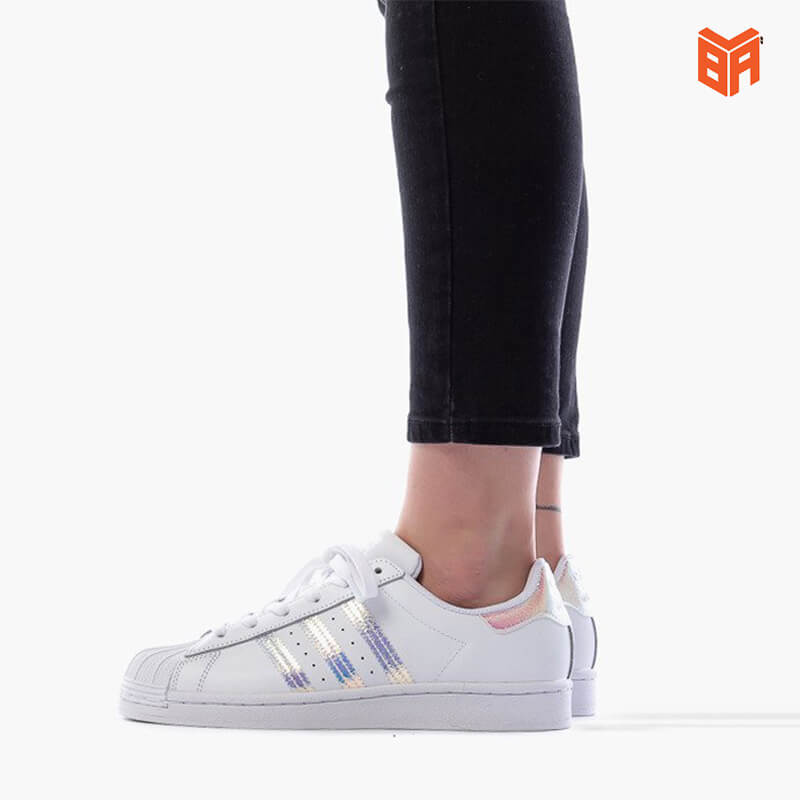 Bảng SIZE giày superstar