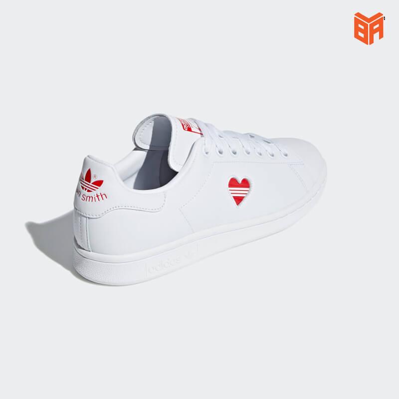 giày stan smith rep giá