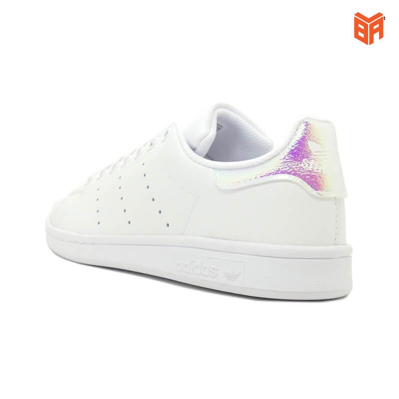 giày stan smith 7 màu