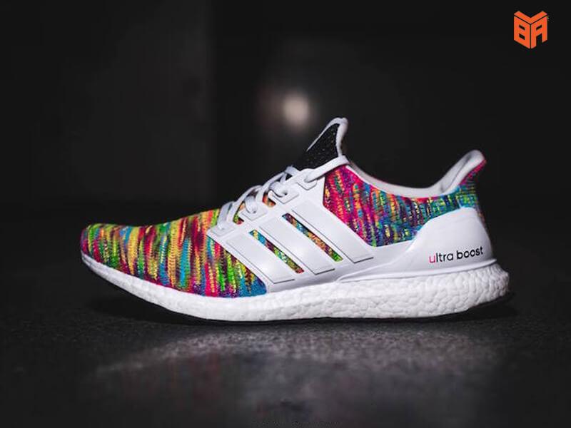 custom ultra boost 4.0