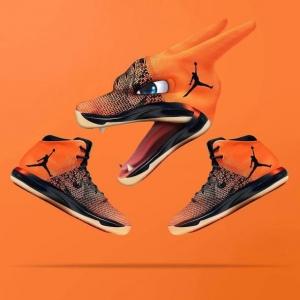 Lakbay tổng hợp những đôi sneaker hot nhất 2020