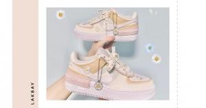 Nike hoa cúc rep 11 đôi giày không nên bỏ lỡ