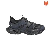 Giày Balen Track 3.0 Đen (Rep 1:1)