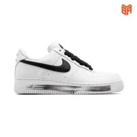 Giày Nike Air Force 1 Low G Dragon Hoa Cúc (Rep 11)