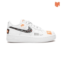 Giày Nike Air Force 1 Low Just Do It/JDI (Rep 11)
