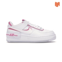Giày Nike Air Force 1 Shadow Pink/Hồng
