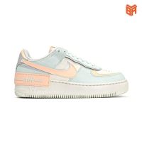 Giày Nike Air Force 1 Shadow Sail Barely Green (Rep11)