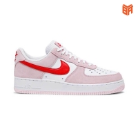 Giày Nike Air Force 1 Valentine s Day