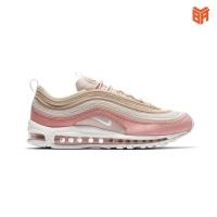 Air Max 97 HỒNG/Rush Pink