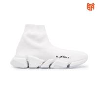Balenciaga Speed Trainer Trắng/White