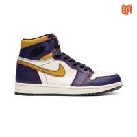 Giày Nike Jordan 1 Retro High Og Defiant Sb La To Chicago (Rep1:1)