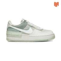 Giày Nike Air Force 1 Shadow Spruce Aura Green (Rep 11)