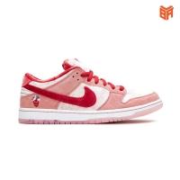 Giày Nike Sb Dunk Low Strangelove (Rep 11)