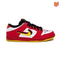 Giày Nike Sb Dunk Low Vietnam (Rep 1:1)