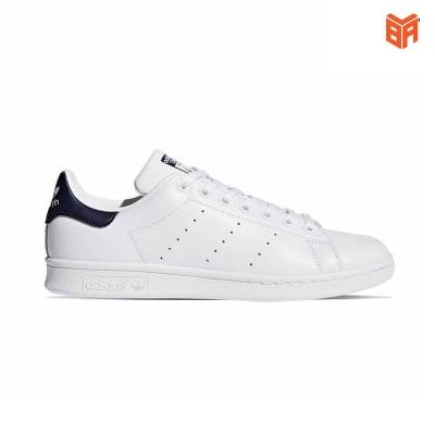 Adidas Stan Smith Gót Đen (Rep11)