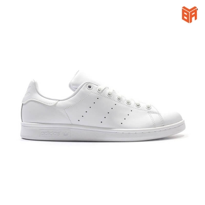 Adidas Stan Smith Gót Trắng Full (Rep11)