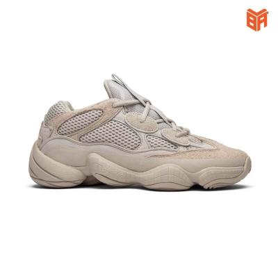Adidas Yeezy 500 Blush DB2908 (Rep11)