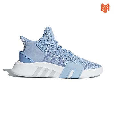 Adidas EQT Bask ADV Màu Xanh Dương (Rep+)