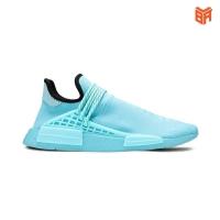Adidas NMD Human Xanh Ngọc (Siêu cấp)