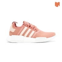 Giày Adidas NMD R1 Hồng/Pink (Rep11)