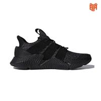 Giày Adidas Prophere Full Màu Đen/Black (Rep11)