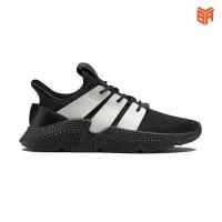 Giày Adidas Prophere Đen 3 Sọc Trắng (Rep11)