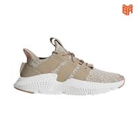 Giày Adidas Prophere Hồng Đất (Rep11)