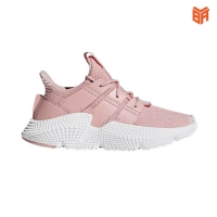 Giày Adidas Prophere Hồng/Pink (Rep11)