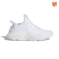Giày Adidas Prophere Full Trắng/White Phản Quang (Rep11)