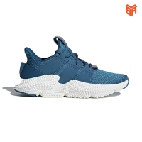 Giày Adidas Prophere Màu Xanh Dương (Rep11)