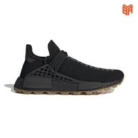 Adidas NMD Human Race Đen (Siêu Cấp)