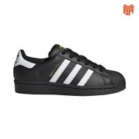 Adidas Superstar Sò Đen Sọc Trắng (Rep11)