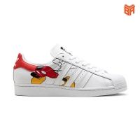 Adidas Superstar Sò Mickey 2021 (Rep11)
