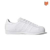 Adidas Superstar Sò Full Trắng (Rep11)