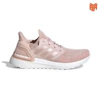 Giày Adidas Ultraboost 6.0 Hồng/Pink (Rep11)