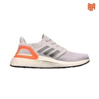 Giày Adidas Ultraboost 6.0 Xám/Gray (Rep11)