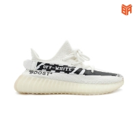 Adidas Yeezy Boost 350 V2 X Off  White (Rep11)