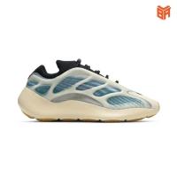 Adidas Yeezy 700 V3 Kyanite Xanh GY0260 (Siêu Cấp)