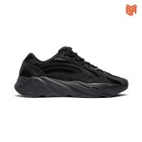 Adidas Yeezy 700 Vanta Đen Full/ Black (Rep11)